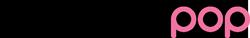 Bellezapop